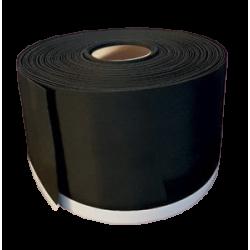 Taśma membrana EPDM 0,75