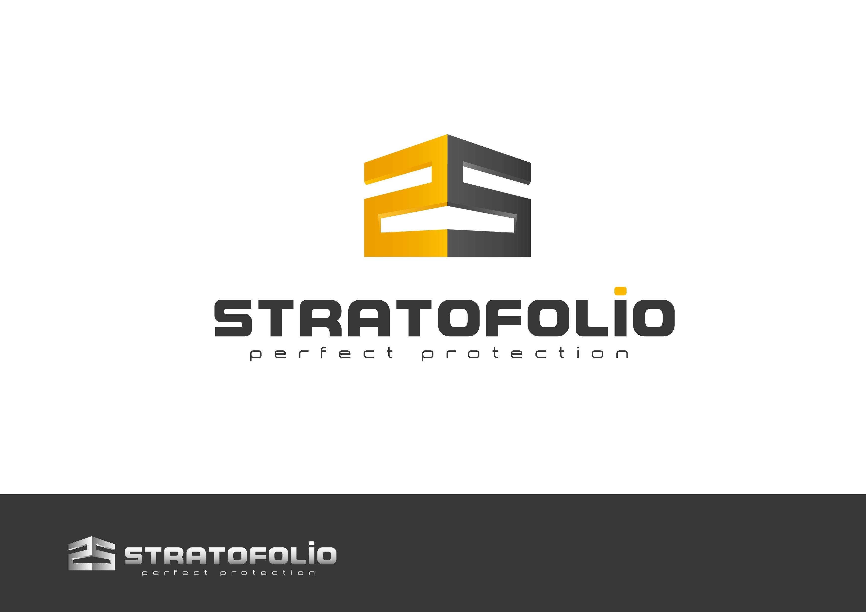 Stratofolio